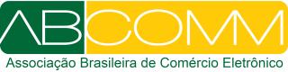 Associação Brasileira de Comércio Eletrônico
