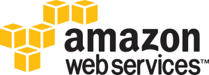 aws-300x1091 O que é a Amazon Web Services (AWS)