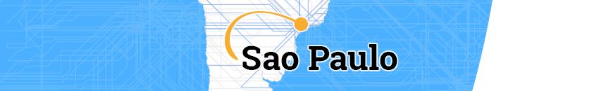 Summit-Sao-Paulo AWS Summit 2014 acontecerá em São Paulo