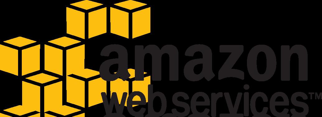 url1 Amazon premia os melhores apps da AWS
