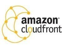 cloudfrontlogo1 Amazon CloudFront agora está disponível no AWS Free Usage Tier