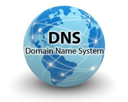 dns1 Vulnerabilidade no BIND ameaça segurança do protocolo DNS