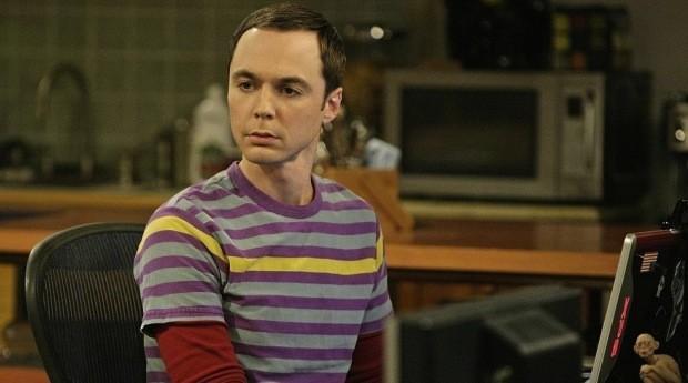 sheldon-cooper-173481 6 ensinamentos de Sheldon Cooper para ser um bom empreendedor