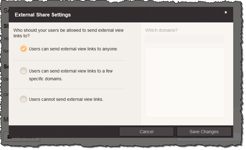 zocalo_admin_external_share_settings_1