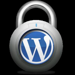 WordPress-Security-300x3001 wphardening – Programa para verificar a segurança do seu WordPress