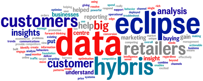 big-data-ecommerce1 Como o Big Data pode transformar o seu e-commerce?