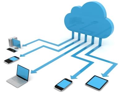 cinco-dicas-para-o-melhor-gerenciamento-do-ambiente-virtualizado1 Cinco dicas para o melhor gerenciamento do ambiente virtualizado