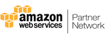 AWS APN AWS Partner Network Amazon Web Services