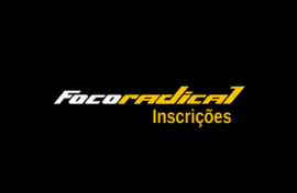 Foco Radical - Inscrições