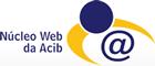 Núcleo Web ACIB