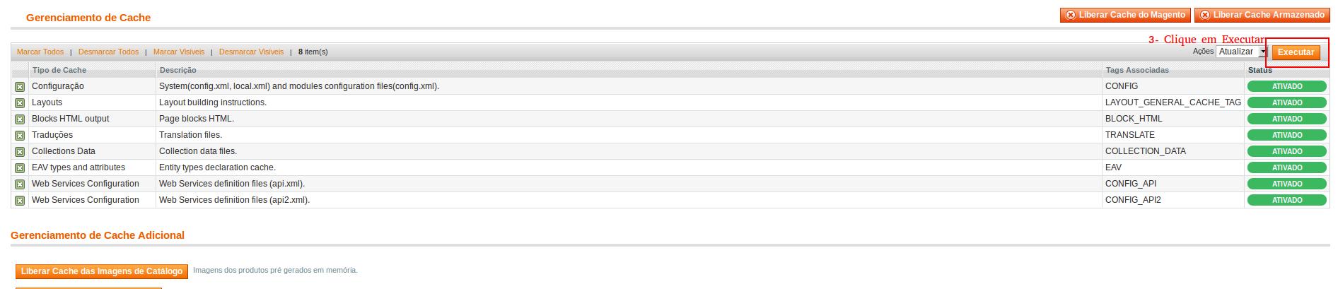 executar-limpeza-cache1 Como limpar o cache do Magento