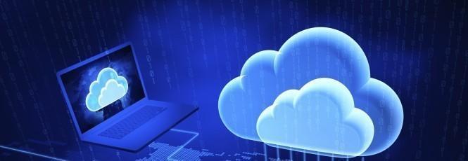 71643.113470-computacao-na-nuvem 5 dicas para você migrar suas aplicações para a nuvem