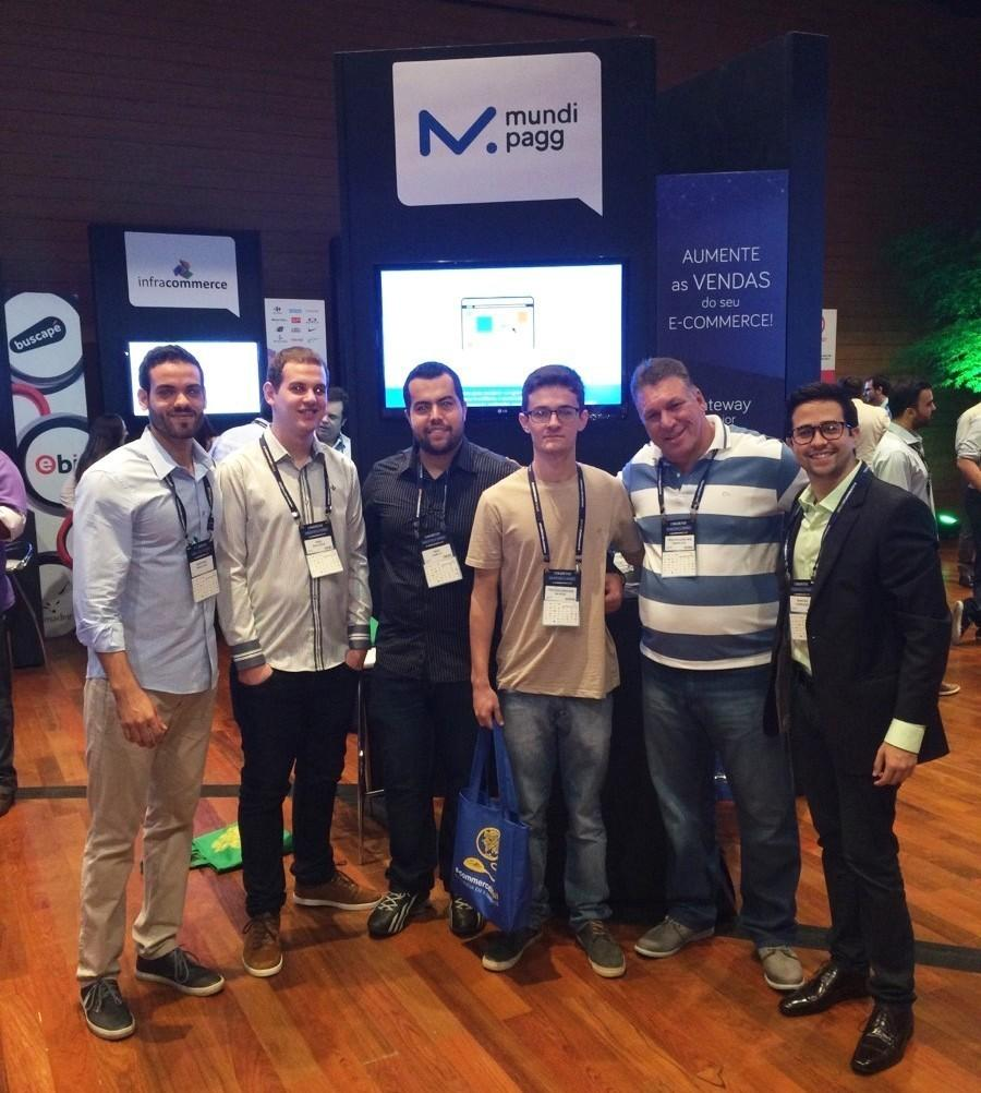 IMG-20150313-WA00111 Participação da Trezo no Congresso E-commerce Brasil Marketing e Vendas