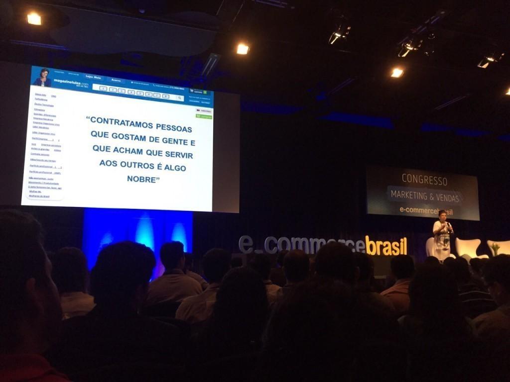 IMG-20150313-WA0014-1024x768 Participação da Trezo no Congresso E-commerce Brasil Marketing e Vendas
