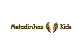 Metadinhas Kids