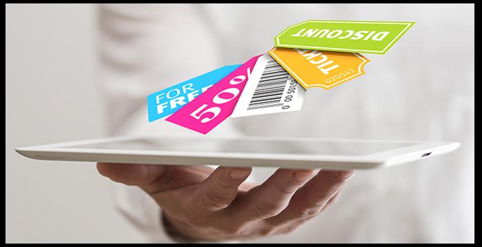 Kinds-of-Online-Store-Coupons-for-Your-Ecommerce-Business1 4 estratégias para usar cupom de desconto em sua loja