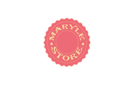 Maryle Store