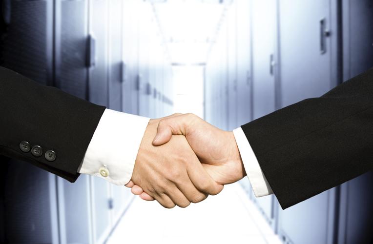 seja-uma-agencia-parceira