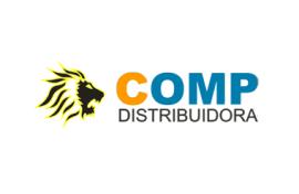 Comp Distribuidora