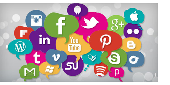 5 motivos para você criar mais conteúdo com imagens para as redes sociais da sua empresa