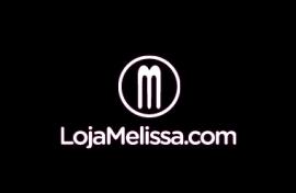 Loja Melissa