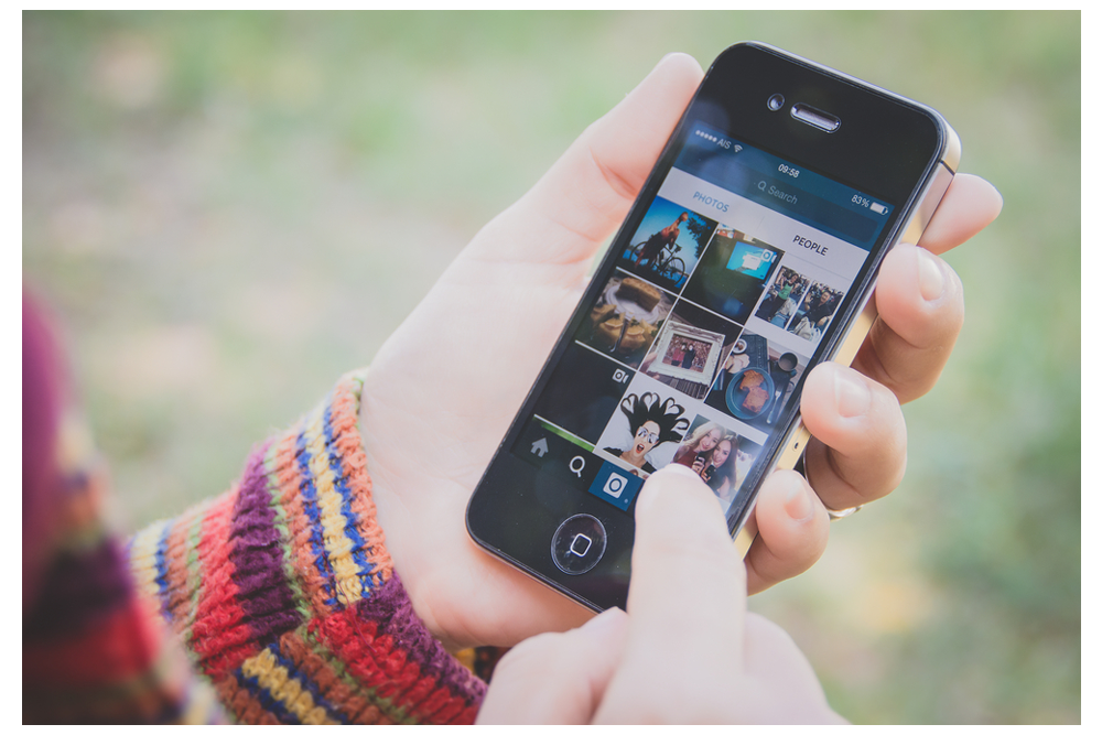 instagram-no-ecommerce Alie seu e-commerce com o Instagram e aumente suas vendas
