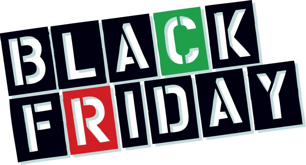 black-friday-1024x551 Black Friday 2015: como preparar seu e-commerce