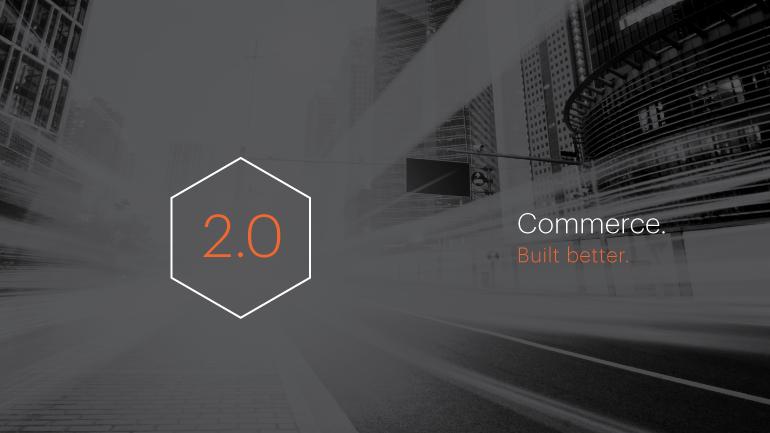magento-2.0 Magento 2.0.0 é lançado oficialmente