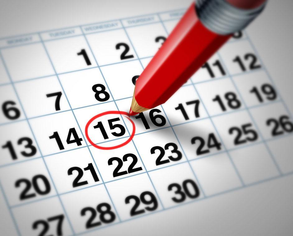 datas-do-e-commerce Prepare seu e-commerce para as datas comemorativas