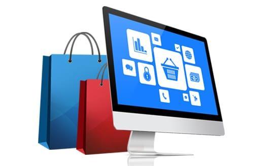loja-virtual Quando migrar sua loja física para virtual?