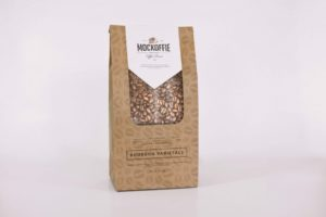 portfolio-4-3-300x200 Coffee Bag With Transparent Window