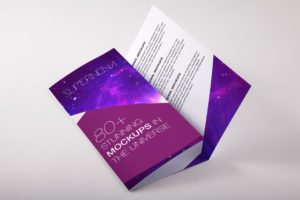portfolio-42-4-300x200 A4 Trifold Brochure PSD