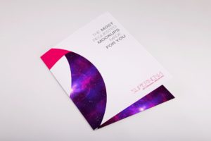 portfolio-9-4-1-300x200 Folder PSD
