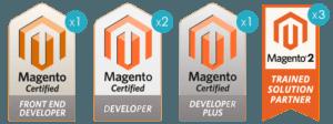 selo-magento-developer2-300x112 Certificações Magento Developer - Trezo Soluções