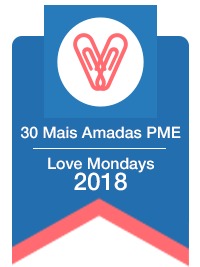 selo_love_mondays_site AWS oferece curso gratuito de Big Data