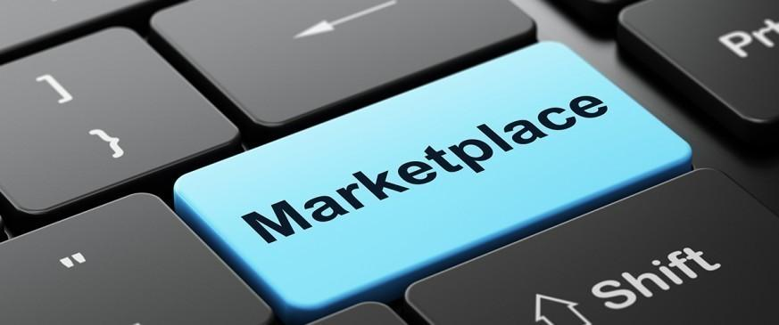What-are-the-legal-considerations-when-creating-an-online-marketplace-Online-solicitor-series-–-article-1--873x365