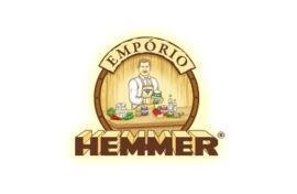 Empório Hemmer