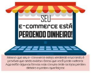 infografico-sua-loja-de-comércio-eletrônico-está-perdendo-dinheiro-1-1-300x239 infografico-sua-loja-de-comercio-eletronico-esta-perdendo-dinheiro-1