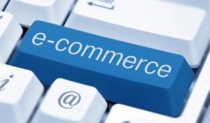 e-commerce-300x176 Raio X do E-commerce Magento
