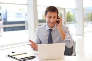 pos-venda-cliente-fiel-1-300x200 Pós venda E-commerce Magento