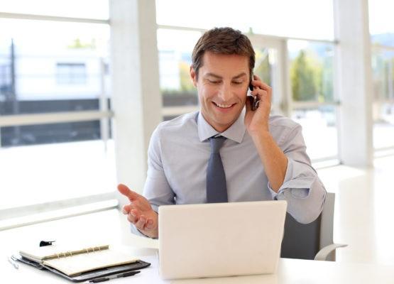 O pós-venda como estratégia de fidelização do consumidor: confira 5 dicas