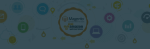 aws-magento-banner-300x98 aws-magento-banner