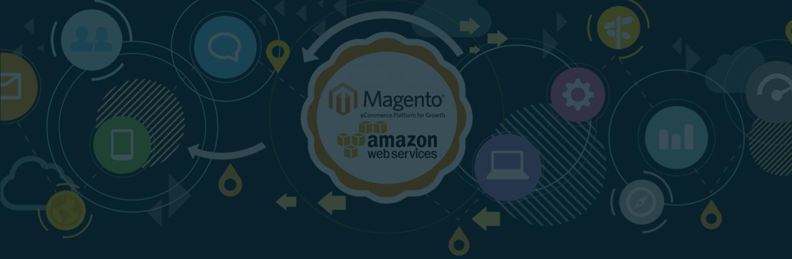 98dbe47b056dc Hospede sua loja Magento na Amazon AWS com a Trezo