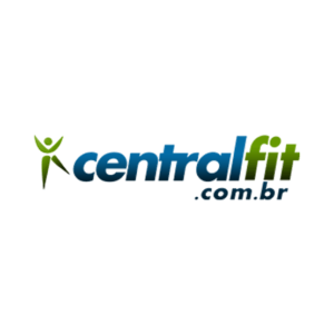 central-fit-300x300 central-fit