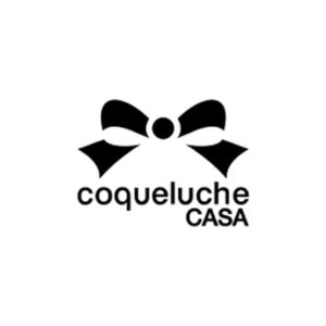 coqueluche-300x300 coqueluche