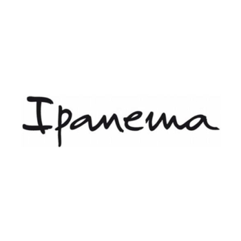 ipanema-350x350 Home