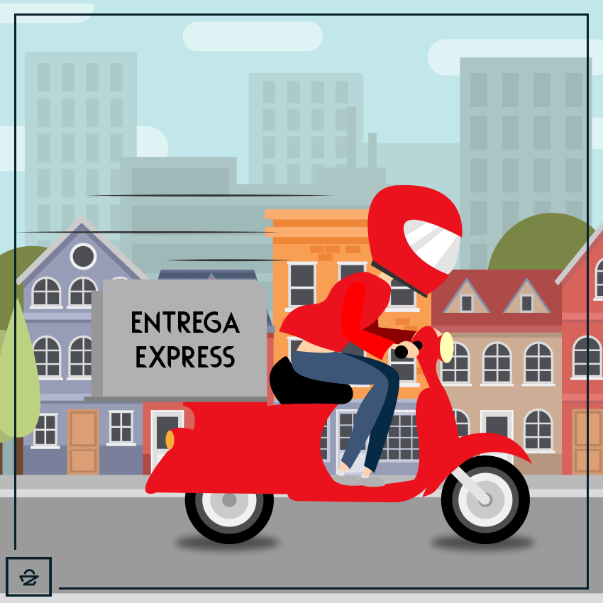 motoboy magento