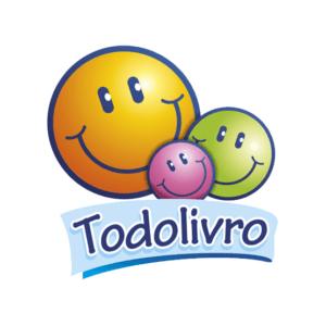todolivro-300x300 todolivro