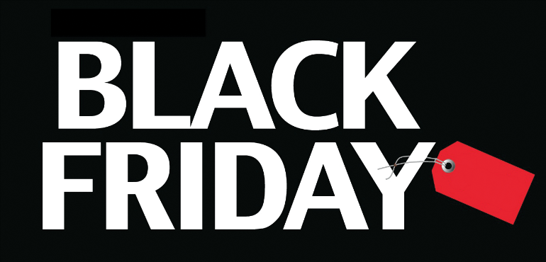 black-friday-ecommerce-magento