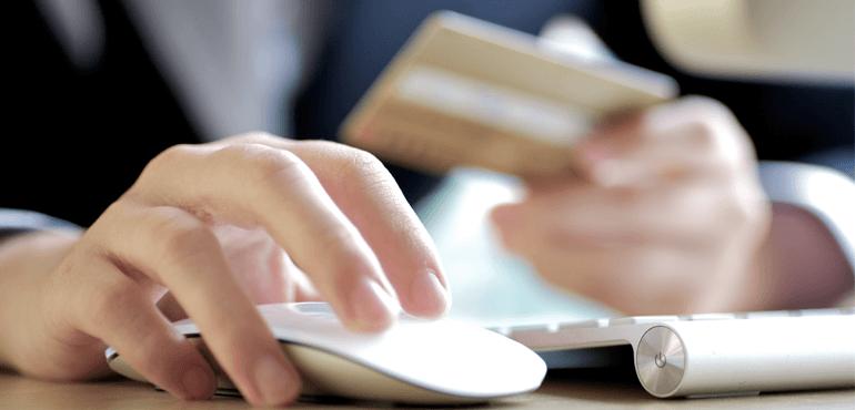 e-commerce-magento-datas-importantes-para-os-varejistas